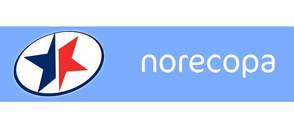 Norecopa